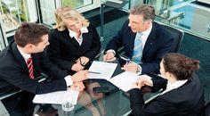DDL concorrenza: le novità per gli avvocati