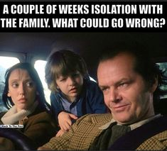 Lol (The Shining movie screen cap) Funny Shit, Stupid Funny Memes, Haha Funny, Funny Stuff, Funny Things, Minions, Funny Adult Memes, Sarcastic Quotes, Twisted Humor