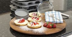 Cooking Stuff, July 17, Sensory Processing, Novelty Cakes, Bakeware, Coupon Codes, Giveaways, Cookware, Food To Make