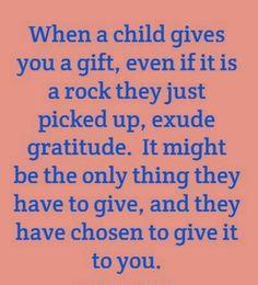 250 Best Gratitude Quotes Images Gratitude Quotes Thank You