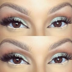 21ca8d64360 13 Best Individual Lashes images in 2016 | Individual eyelashes ...