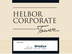 Helbor Coporate Tower - Jardim das Colinas