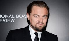 Leonardo Dicaprio net worth $220 million.