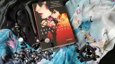 #review http://magicznyswiatksiazki.pl/sala-balowa-anna-hope/ #theballroom #annahope #magicznyswiatksiazki #book