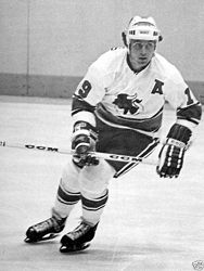 Pictures of the Toronto Toros WHA Years Hockey Teams, Hockey Players, Maple Leafs Hockey, Vancouver Canucks, Toronto Maple Leafs, Athletes, Nhl, Gallery, People