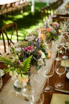 Classical Tents Rentals, Crocus Hale Flowers and Mezze Catering make a great team at this Naumkeag wedding in the Berkshires