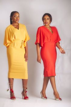 LeVictoria by Zephans & Co unveils its 1st Anniversary Collection   Lookbook