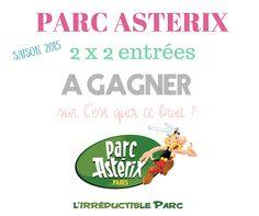 asterix-concours sur C'est quoi ce bruit : http://cestquoicebruit.com/concours-tests/le-parc-asterix-en-2015-concours/
