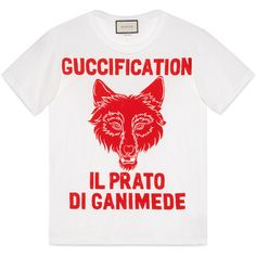 3669ee3f893 24 Best Casual Outfits for Teens - Unity Fashion. Gucci TeeGucci ShirtsGucci  ...