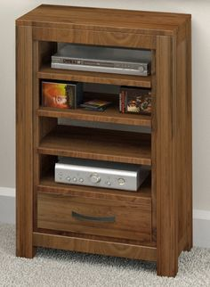 Hi Fi Cd Dvd Storage On Pinterest