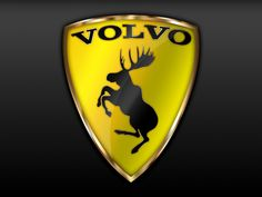 Photo gallery of pic Logo, last update . Collection with 324 high quality pics. Volvo Ad, Volvo Wagon, Volvo Xc60, Volvo Trucks, Transportation Logo, Car Hood Ornaments, Automotive Logo, Picture Logo, Pic Logo