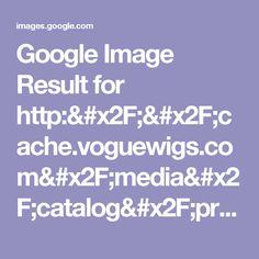Google Image Result for http://cache.voguewigs.com/media/catalog/product/cache/1/image/840x1120/9df78eab33525d08d6e5fb8d27136e95/e/n/envy-brianna_0_chocolate-caramel.jpg