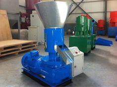 Kaf-200-Wood-Pellet-Machine-Wood-Pellet-Mill.jpg 800×598 pixels
