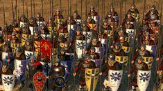 Lightning Flash, Byzantine, Romans, Warriors, Fantasy Art, Medieval, History, Illustration, Style