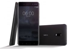 HMDs first Nokia smartphone is heading to China Read more Technology News Here --> http://digitaltechnologynews.com Nokia fans hankering to get their hands on a new smartphone with their beloved brand name  and without Microsofts unloved mobile OS  will need to go to China if they want to buy the first Android-powered from the Finnish phone maker thats now licensing Nokias IP for phones. Read More  Source/Original Post…