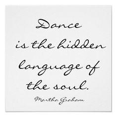 Britney's Danceagram