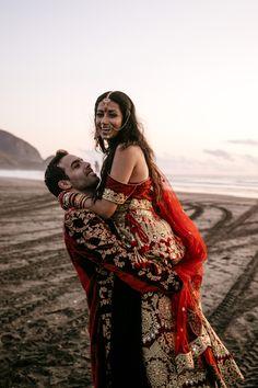 Engagement Shoots, Wedding Vendors, Real Weddings, Wedding Photography, Wonder Woman, Memories, Superhero, Bridal, Couples