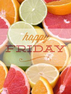 Feliz viernes #Bellos #Creativos Happy Friday! #BellasAds