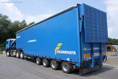 MAN-F90-33402-Felbermayr-Vorechovsky-220810-05.jpg