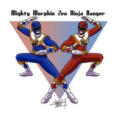41 Ideas De Power Rangers Los Primeros Power Rangers Ranger Mighty Power Rangers