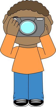 Boy Boy Class Photographer