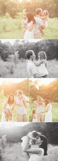 nashville family photographer | jenny cruger photography