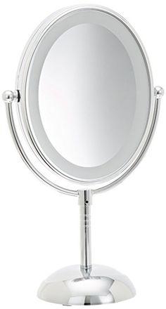 89 best lightted makeup mirrors images makeup mirror with lights rh pinterest com