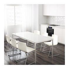 TORSBY Tafel  - IKEA