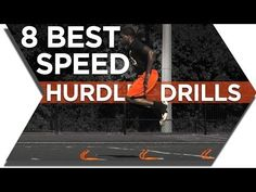 Free Workouts | Speed Agility Quickness Drills | King Sports Training