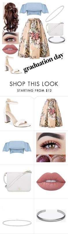 """Starting a New Chapter"" by daniisqueen ❤ liked on Polyvore featuring Kenneth Cole, Fendi, Furla, Lime Crime, Anne Sisteron and Maison Margiela"