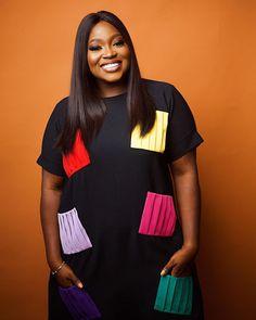 African Fashion Ankara, Latest African Fashion Dresses, African Print Fashion, Latest Fashion, Short African Dresses, African Print Dresses, Kente Dress, African Attire, Fashion Outfits