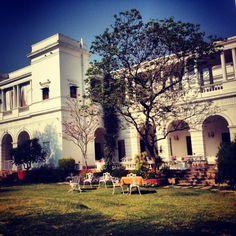 Patio Ideas, Exterior Design, Palace, Beautiful Homes, Wordpress, Doodles, Farmhouse, Moon, Houses