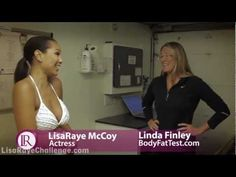 SERIES FINALE. LisaRaye has completed her 90-Day Challenge to get her sexy back. Did she do it? Watch her series finale to find out and then start a Challenge of your own!