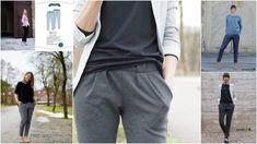 Einzelstücke für Frauen ganz einfach mit den Nähanleitungen und Schnittmustern von EvLi's Needle ♥. ✔ kostenlose Schnittmuster ✔ Röcke ✔ Taschen ✔ ...