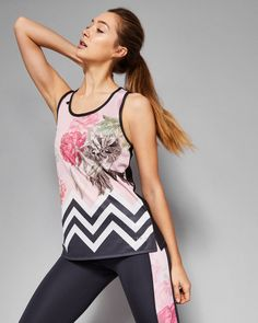 2ae36e2e323cb 291 Best Ted Baker Activewear images in 2018 | Activewear, Ted Baker ...
