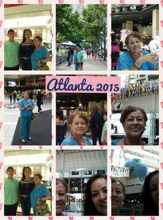 Atlanta 2015
