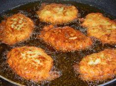 Gluten Free Recipes, Vegetarian Recipes, Hungarian Recipes, Yummy Snacks, Palak Paneer, Cake Recipes, Paleo, Food And Drink, Healthy Eating
