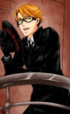 ronald knox black butler | ronald_knox_by_xychi_ai-d33gqo3.jpg