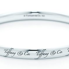 Tiffany & Co. | Browse Armbänder | Deutschland