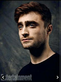 Daniel Radcliffe Entertainment Weekly: http://www.ew.com/ew/gallery/0,,20399642_20837150_30191539,00.html