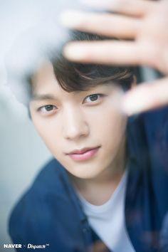 ∞♡♡MyungSoo♡♡エル♡♡명수♡♡∞ Asian Actors, Korean Actors, Korean Men, Korean Celebrities, Celebs, L Kpop, Kim Myungsoo, Best Kdrama, Drama Fever