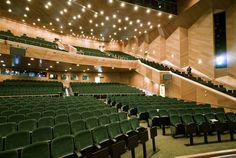 exhibition in auditorium images - Google Search