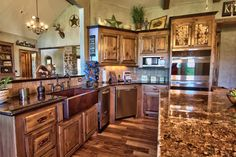 IMAGES OF STAINLESS APPLIANCES WITH COPPER - Google Search