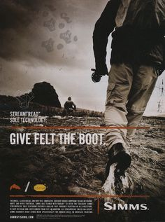 simms boots and waders