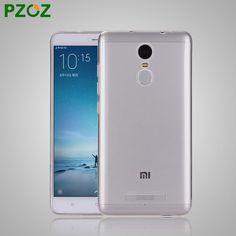 PZOZ-Xiomi-Redmi-Note-3-Case-Silicone-Cover-Original-Xiaomi-Redmi-Note-3-Pro-Slim-Protection/32602492478.html -- Podrobnuyu informatsiyu mozhno nayti, nazhav na izobrazheniye.