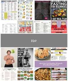 Keto Diet Plan 1200 Calories #30DayKetogenicDietPlan diet plan 1200 calorie diet plan philippines