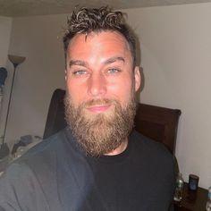 Bearded Men, Tumblr, Men Beard, Tumbler, Beard Man