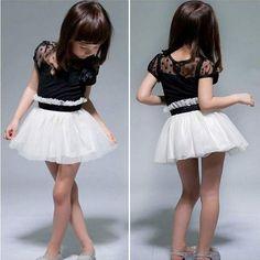 kız çocuk kıyafetleri - Pesquisa Google