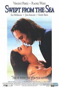 Lo straniero che venne dal mare Streaming (1997) ITA Gratis | Guardarefilm: http://www.guardarefilm.me/streaming-film/10131-lo-straniero-che-venne-dal-mare-1997.html