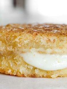 Fried Green Tomatoes with Mozzarella Recipe